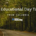 10 Educational Day Trips from Columbia