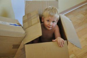 7 Tips for Moving With a Toddler - Columbia SC Moms Blog