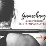 Gamechanger :: Discovering Bodyshop Athletics X