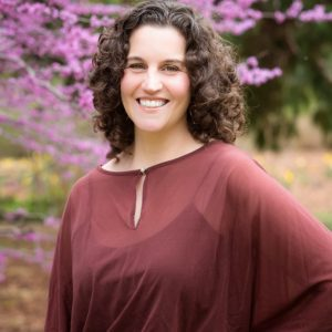 Leah Iacobacci Stuhler - Columbia SC Moms Blog
