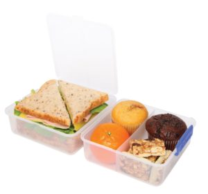 The-Best-Lunch-Gear-For-Back-To-School-Columbia-City-Moms-Blog