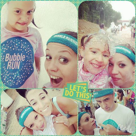 7 Things I Learned Being a Fit Mom - Columbia SC Moms Blog