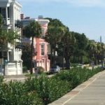 Charleston :: A Wonderful Family Destination