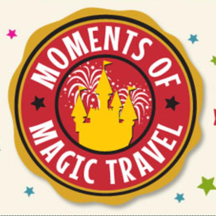 moments-of-magic-travel