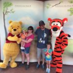 Top 10 Tips for Visiting Disney with Young Kids
