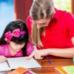 What to Expect When You're Homeschooling