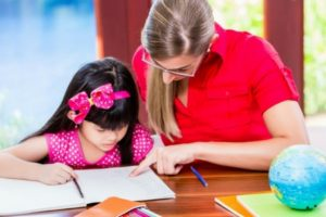 What to Expect When You're Homeschooling - Columbia SC Moms Blog