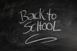 What Teachers Really Want for the New School Year -  Columbia SC Moms Blog
