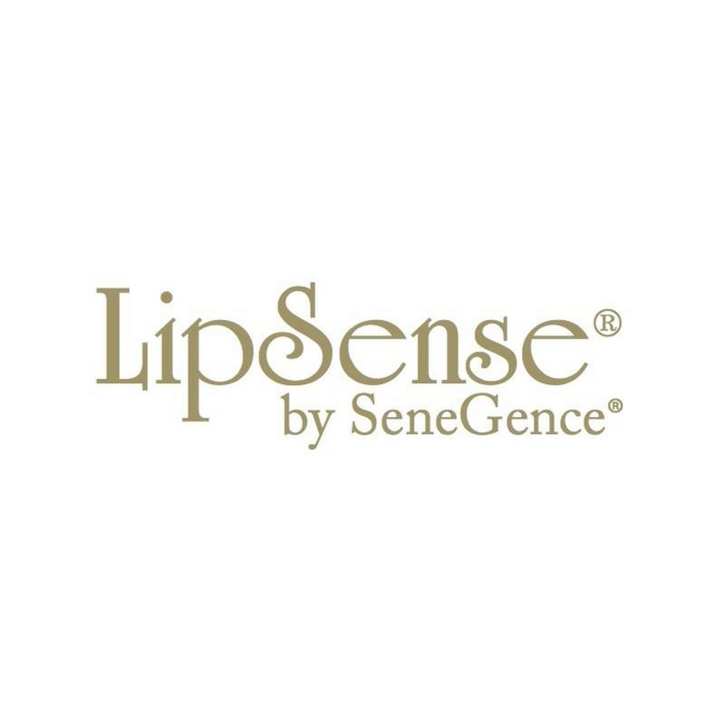 lipsense logo - Columbia SC Moms Blog Direct Sales Guide