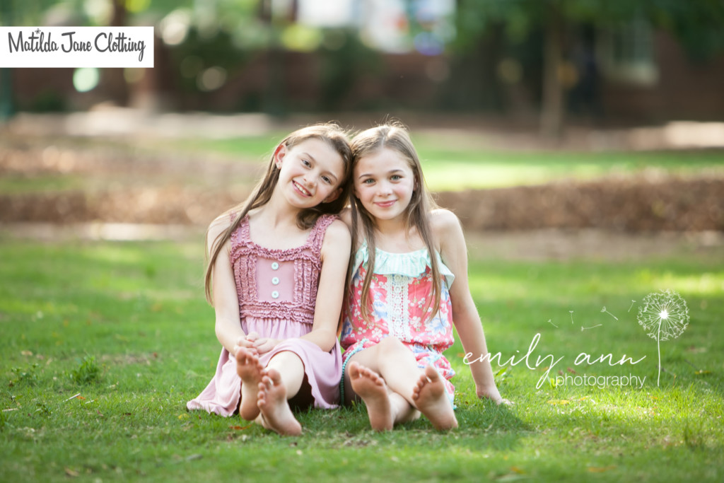back to school - emily ann photography