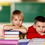 What to Do If Your Child Doesn't Learn to Read in Kindergarten