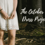 The October Dress Project