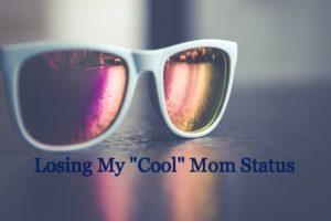 sunglasses-1513896_640_fotor