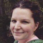 Ashley Byrd-White - Columbia SC Moms Blog