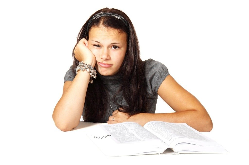 ADHD 504 Plan Tips and Resources - Columbia SC Moms Blog.