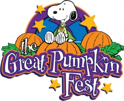 7 Reasons You'll Love the Great Pumpkin Fest at Carowinds - Columbia SC Moms Blog