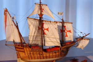 5 Ways to Celebrate Columbus Day with Kids - Columbia SC Moms Blog
