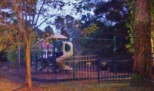 woodleigh park - Columbia SC Moms Blog