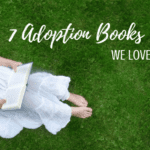 7 Adoption Books We Love