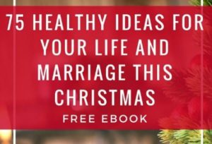 75-healthy-ideas-for-your-life-and-marriage-ebook-fb