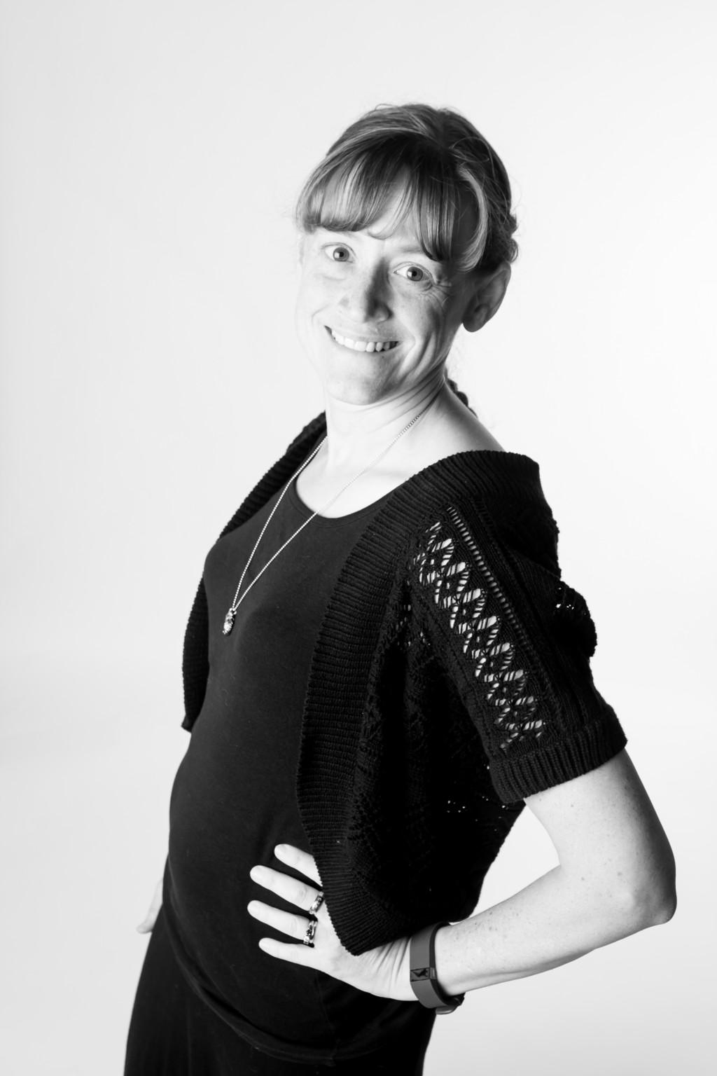 Kristi Bothur - Real Mom Bods - Columbia SC Moms Blog