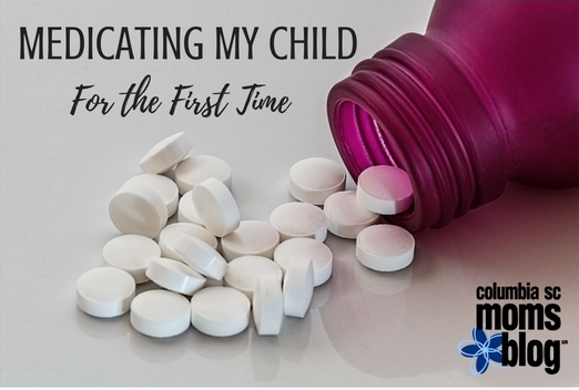 medicating-my-child-1