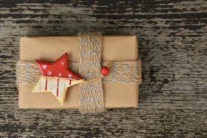 gift-1760899_1280-big