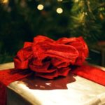 5 Tips for Fighting Family Entitlement this Christmas