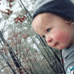 9 Ways to Beat Cabin Fever in Columbia With Your Baby This Winter