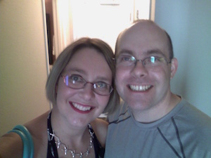 Finding Us :: Dating My Husband | Columbia SC Moms Blog