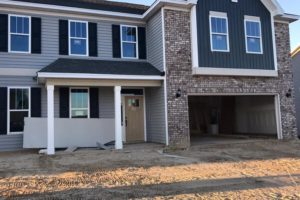 5 Do's and Don'ts for Building a New Family Home | Columbia SC Moms Blog