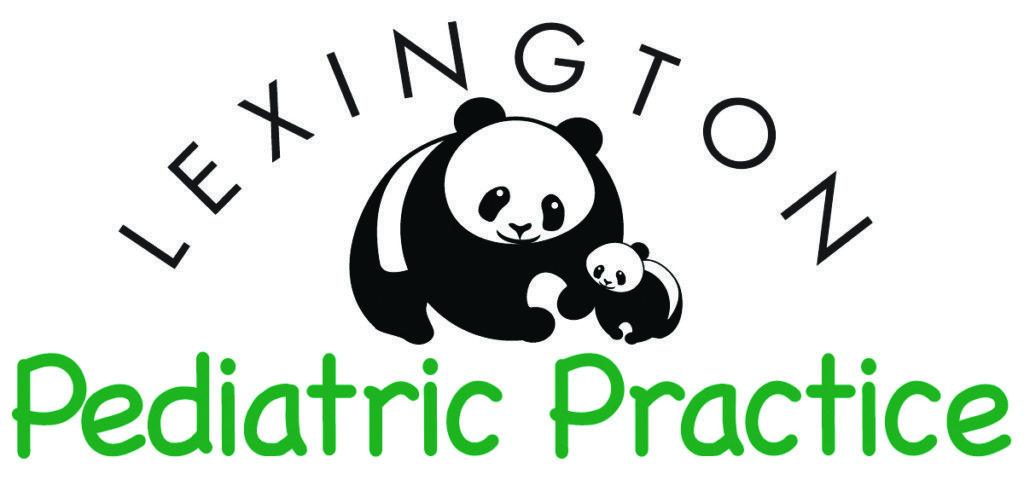 Lexington Pediatric Pracitce