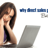 Why Direct Sales People Bother Us | Columbia SC Moms Blog