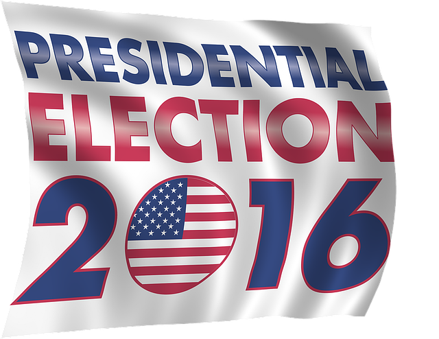 The Presidential Election Broke Up A Lot of Friendships | Columbia SC Moms Blog