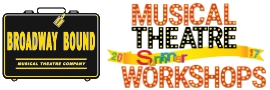 Broadway Bound Summer Camp Workshops | Columbia SC Moms Blog