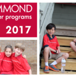Hammond Summer Programs :: There's Something for Everyone!