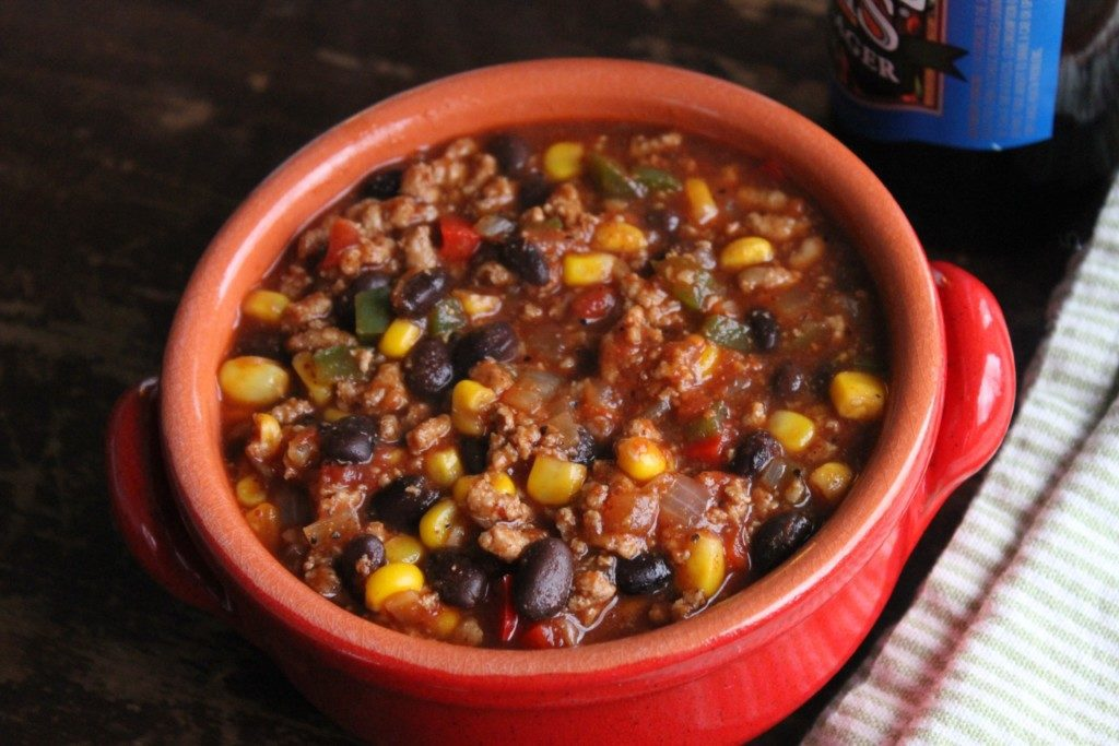 Indian-Summer-Chili-Columbia-City-Moms-Blog