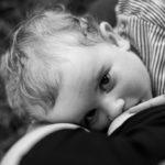 The Breastfeeding Milestones I Wish I'd Marked