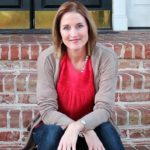 Lori Bender - Guest Blogger - Columbia SC Moms Blog