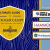 Summer Camps in Columbia 2017 | Columbia SC Moms Blog