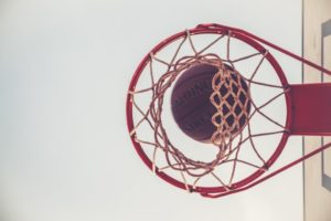 5 Ways to Enjoy March Madness with Kids | Columbia SC Moms Blog
