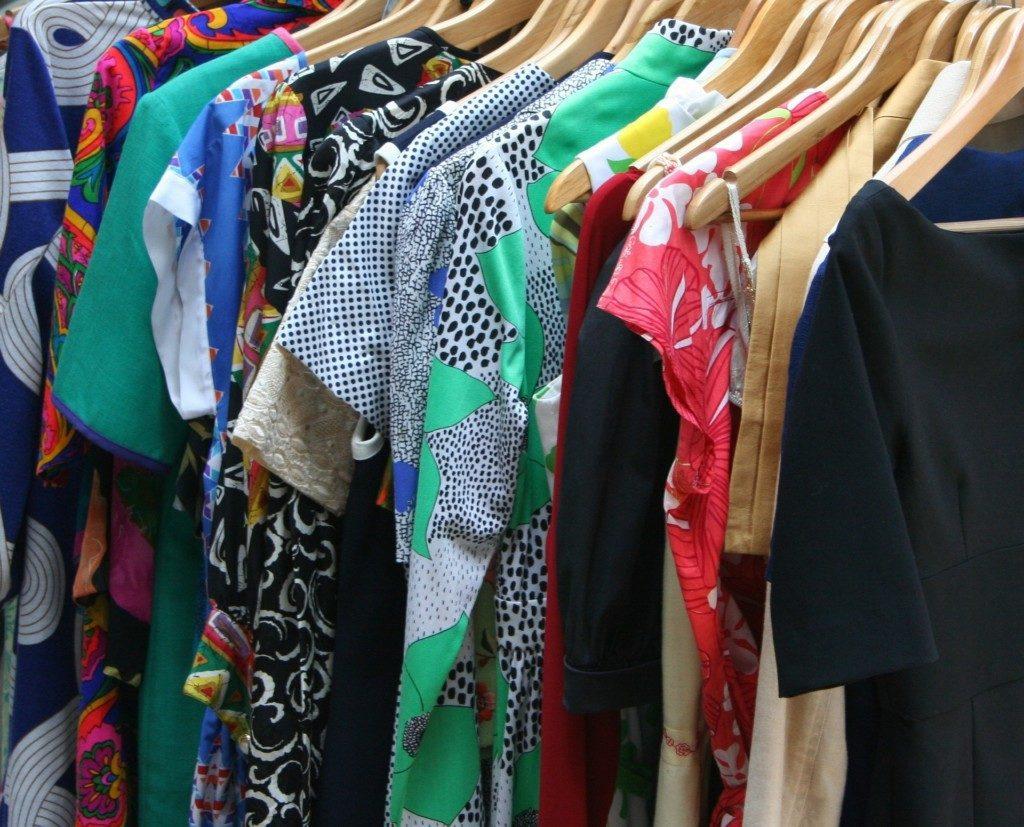 Purge-your-closet-columbia-city-moms-blog