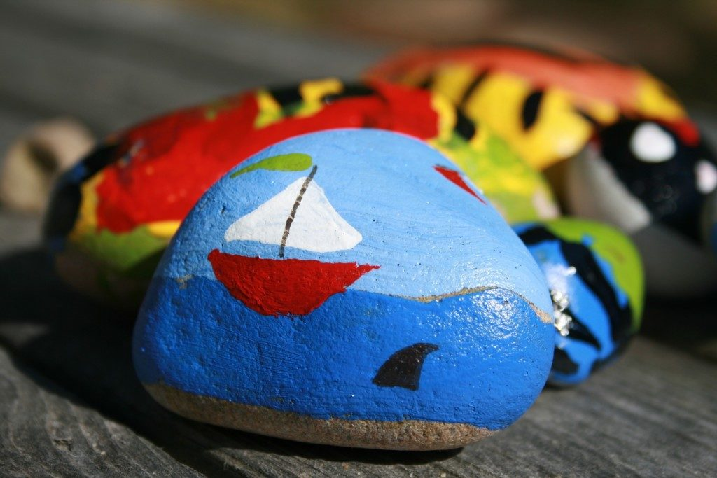 Irmo Rocks | Columbia SC Moms Blog