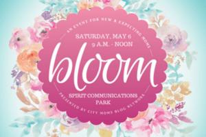 Bloom 2017 600 x 400