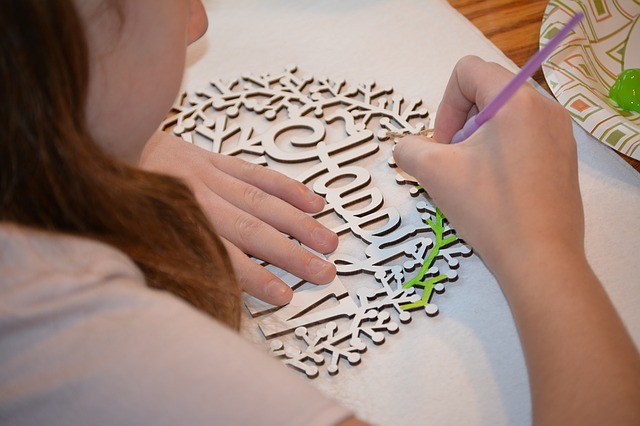 Crafts | Columbia SC Moms Blog