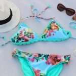 The Search For The Perfect Swimsuit