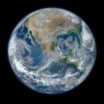 20+ Ways to Celebrate Earth Day Around Columbia