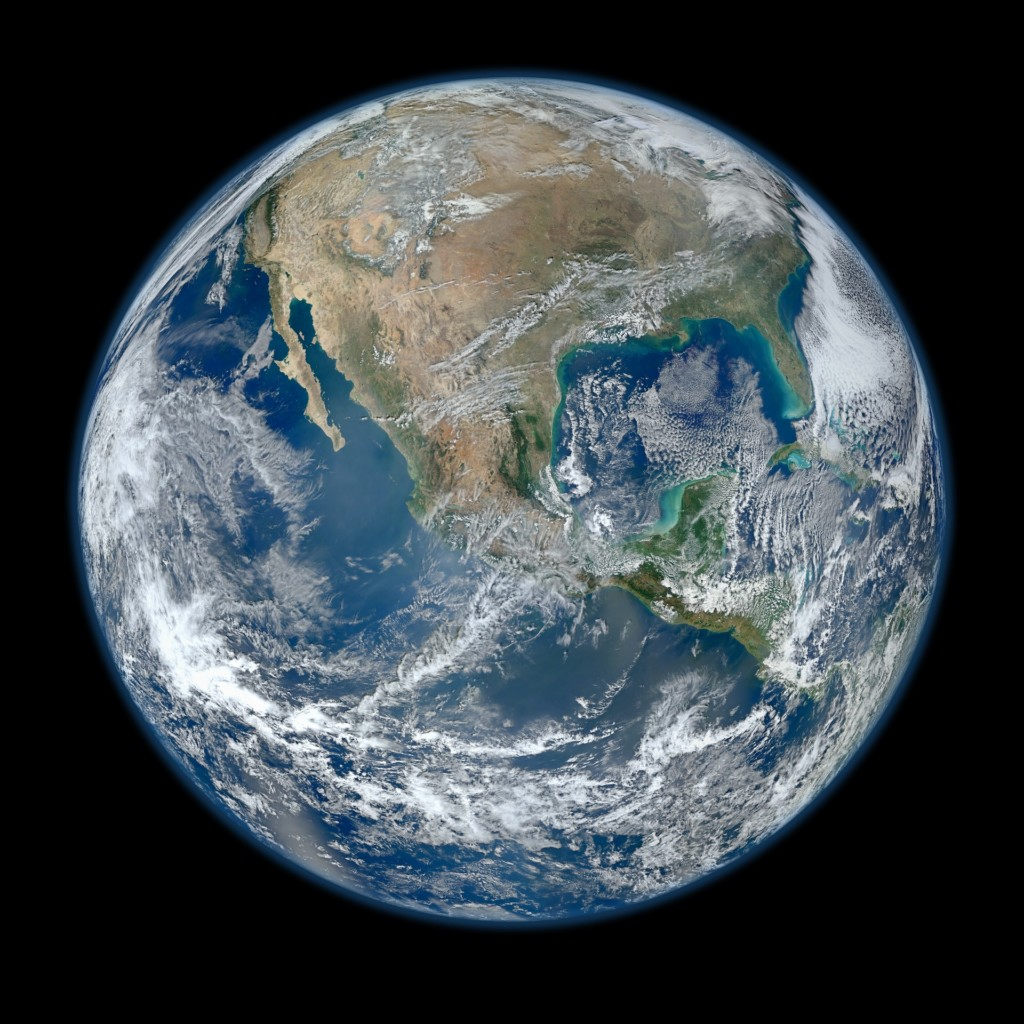 20+ Ways to Celebrate Earth Day Around Columbia   Columbia SC Moms Blog