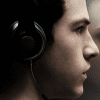 A Discussion Guide for Reading/Watching 13 Reasons Why with Your Teen | Columbia SC Moms Blog