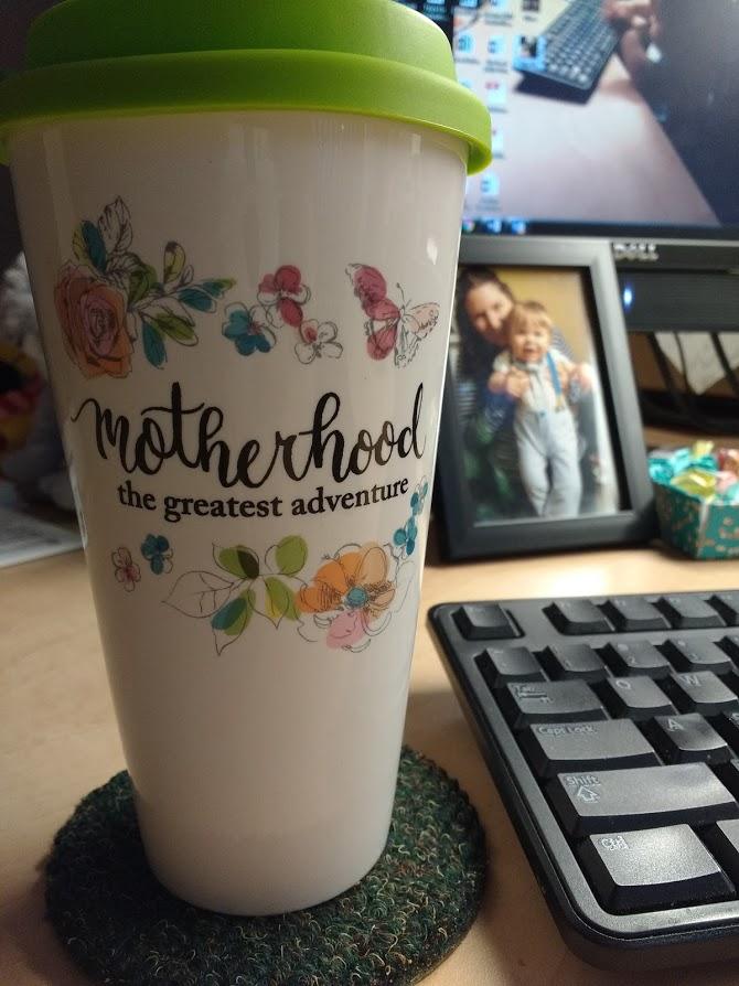 coffee | Columbia SC Moms Blog